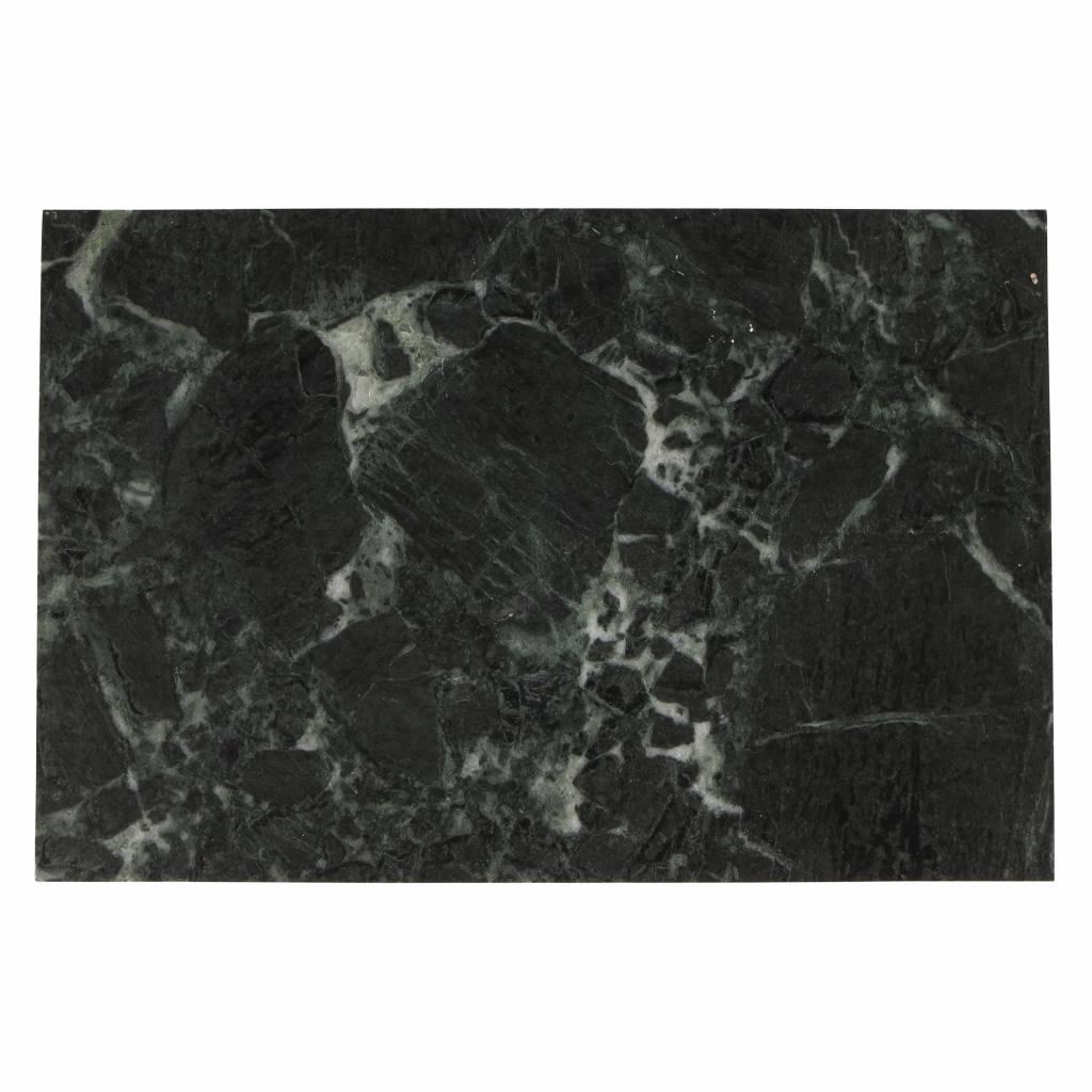 Broste Copenhagen werkplaat groen marmer-70300548-5710688078110