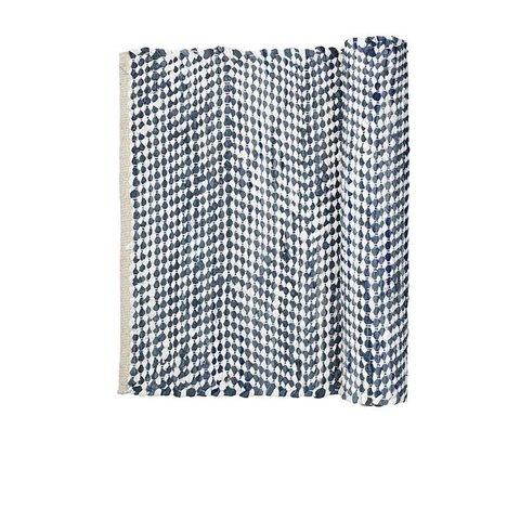 Producten getagd met product - kleur - vloerkleed zigzag