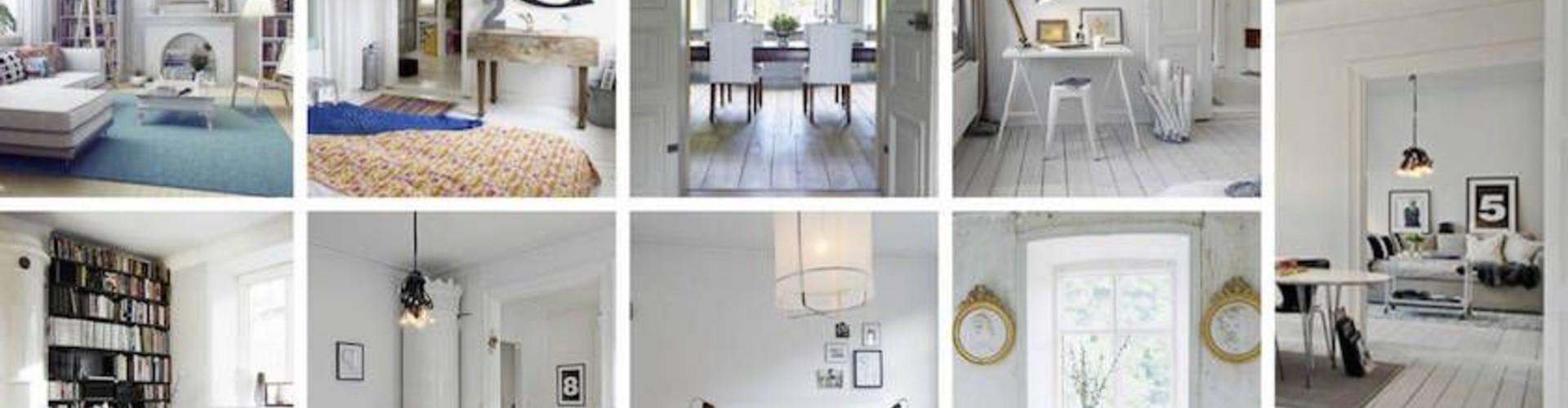 Tips & Tricks: Scandinavisch interieur