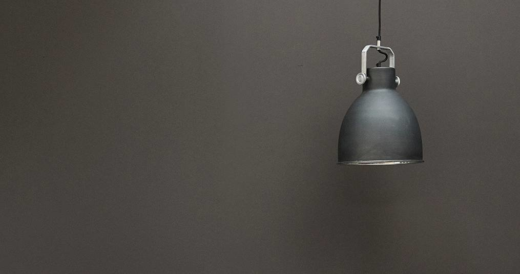 Stoere Hanglamp Slaapkamer : Stoere hanglamp slaapkamer modern ay illuminate hanglampen in