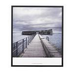 Fotolijsten & frames