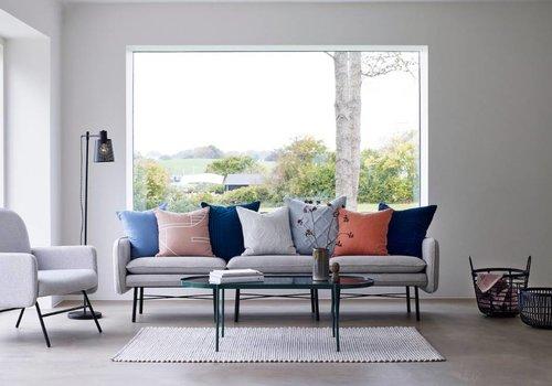 Woondecoratie & kussens
