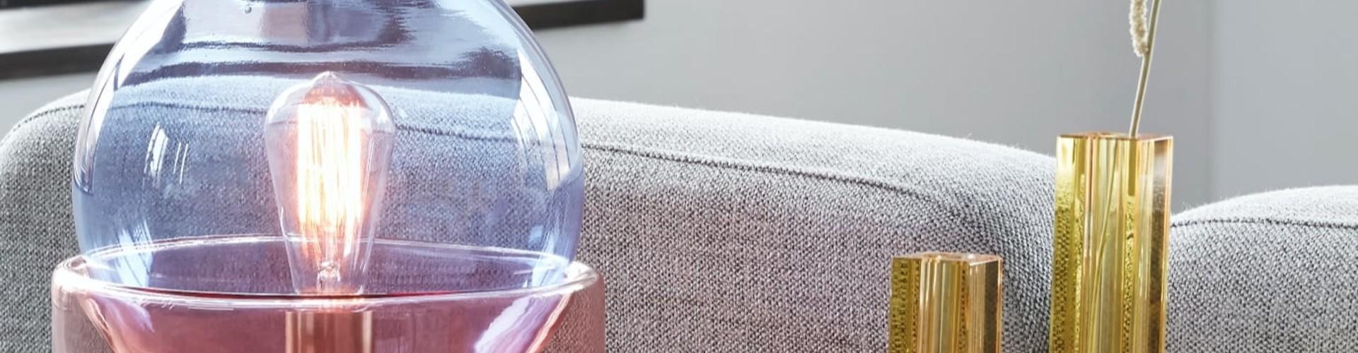 Design lamp kopen