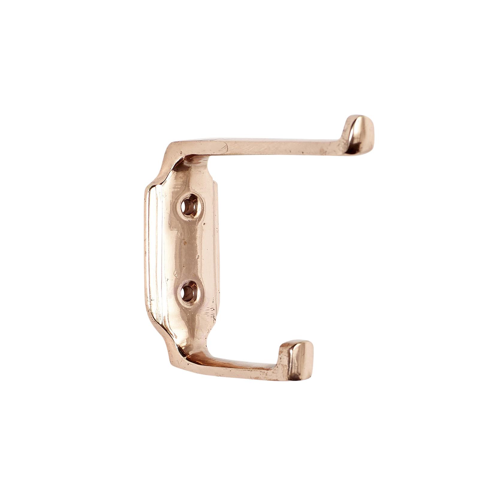 Hubsch Pin, koper-400136-5712772047644