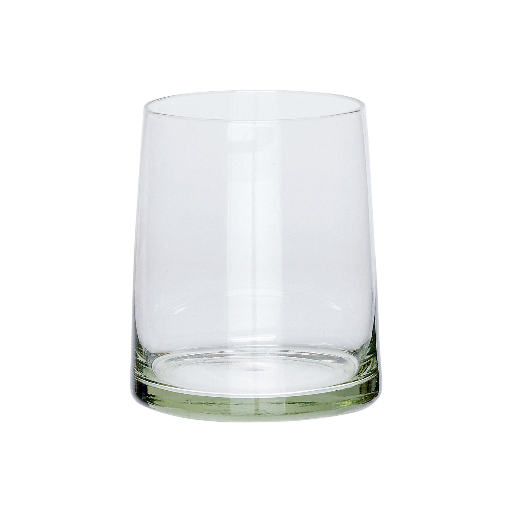 Hubsch Drinkglas, helder-480304-5712772056554