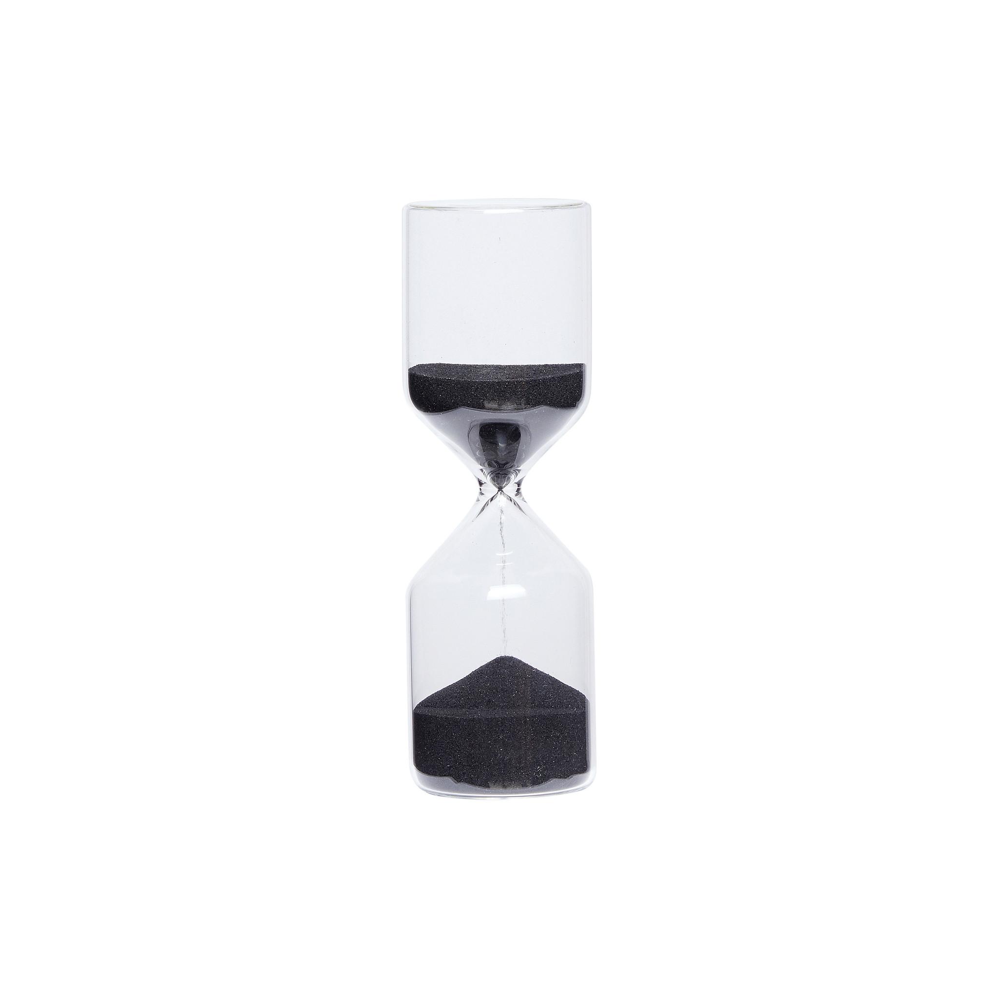 Hubsch Zandloper, 30 minuten, klein-640309-5712772057032