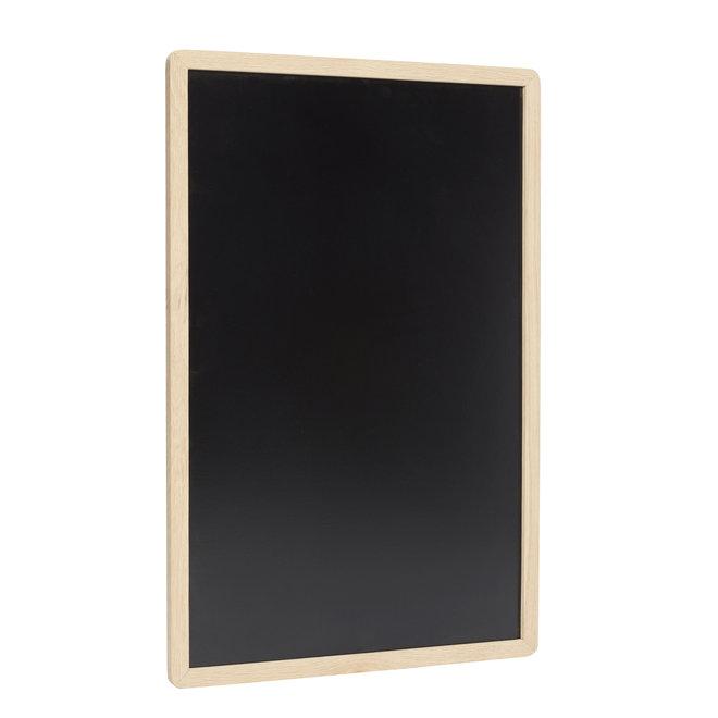 Blackboard, eik, natuur
