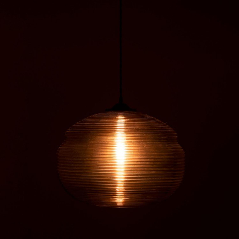 J-line Hanglamp Teri