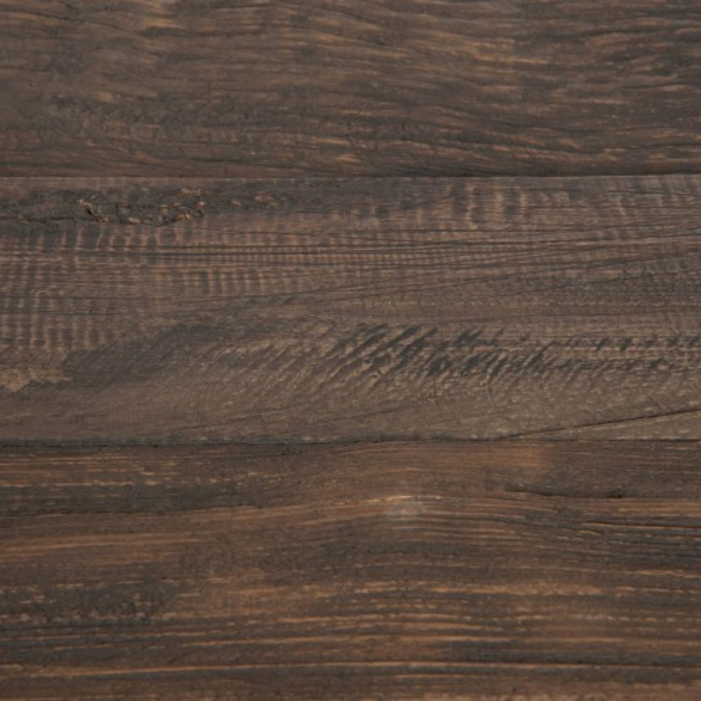 J-line Zitbank Sitz verweerd hout - 120 cm