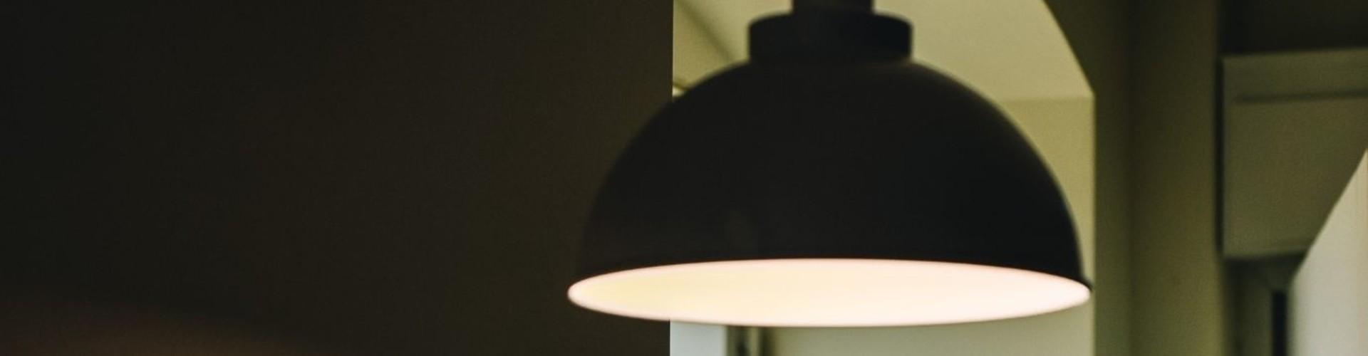 Urban Interiors wandlamp - Stoer en industrieel