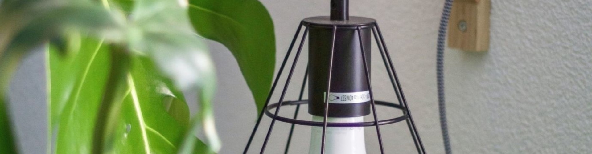 Wandverlichting kopen voor in huis