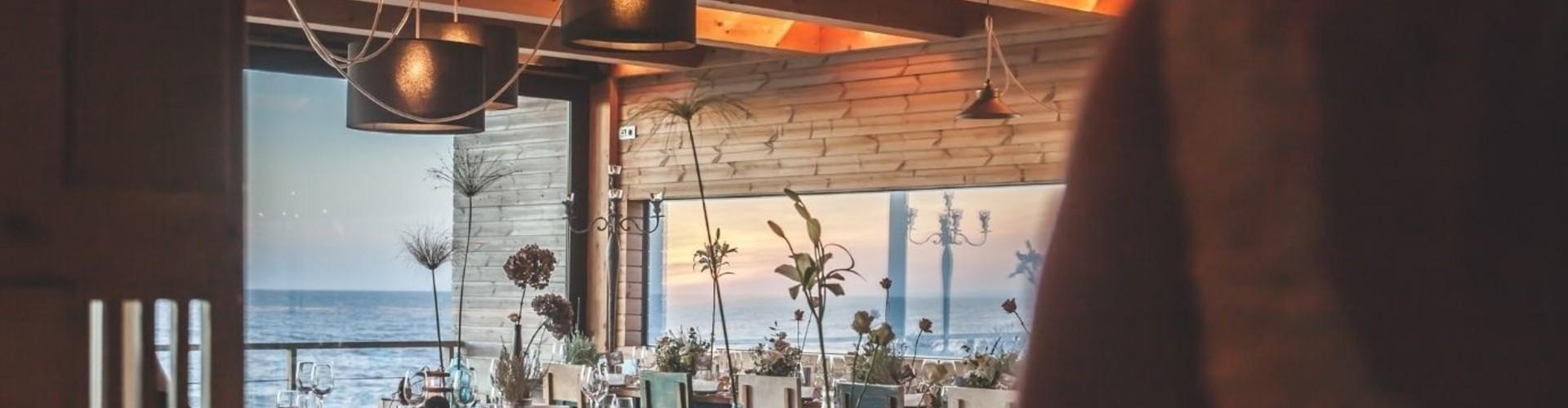 De eettafel hanglamp, licht het diner uit