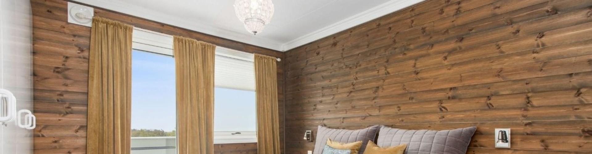 Zoek je een hanglamp voor de slaapkamer? Lees onze tips!