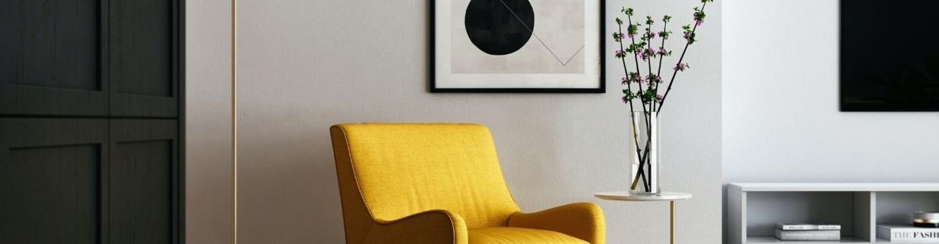 Woonkamer meubels voor jouw leefstijl