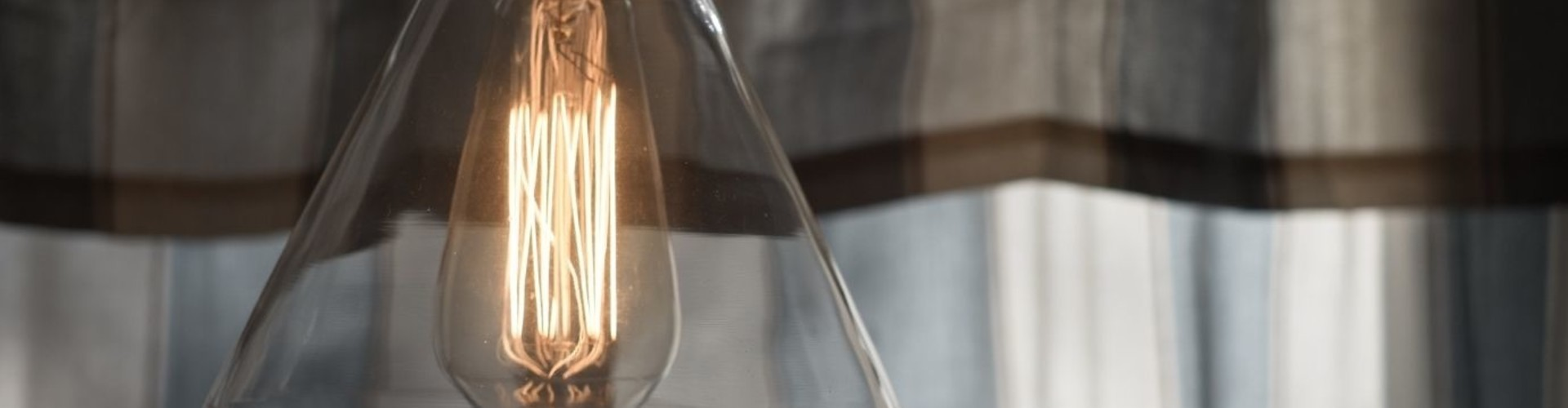 Voordelen van een hanglamp