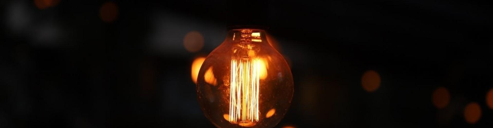 Urban Interiors plafondlampen