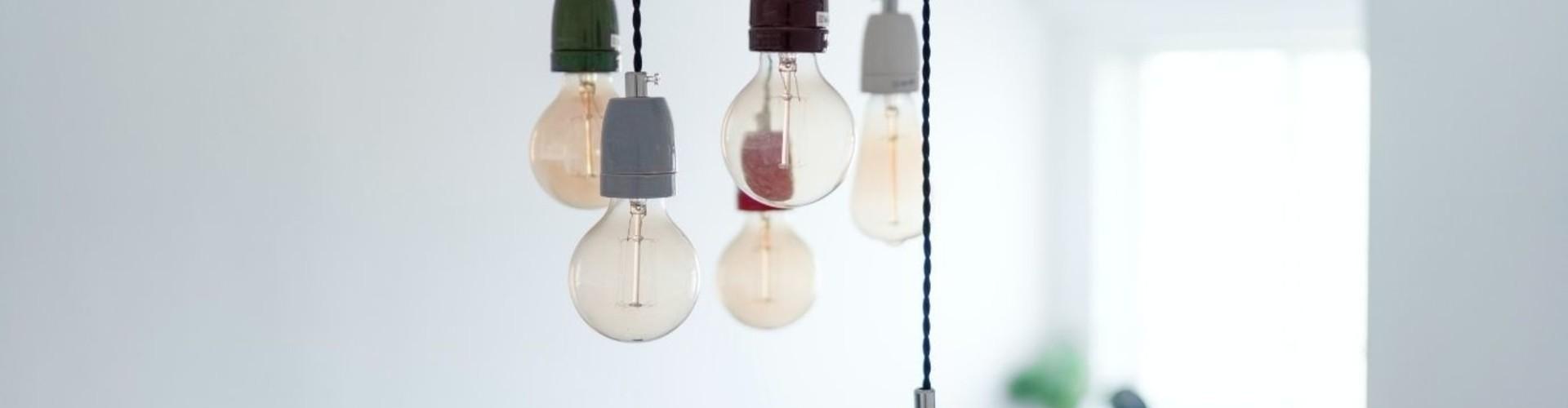 Een plafondlamp is ideaal in je huis. Lees hier waarom!