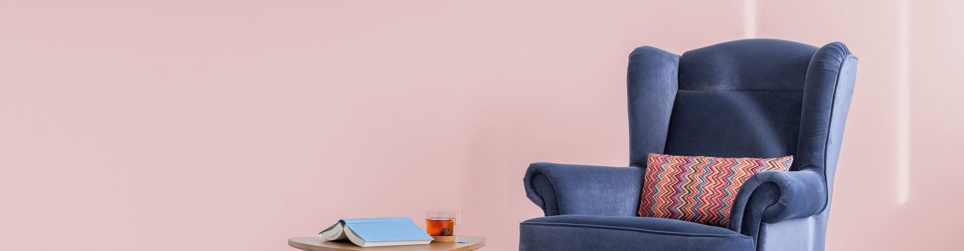 Woonkamer meubels kopen bij Winkel voor Thuis