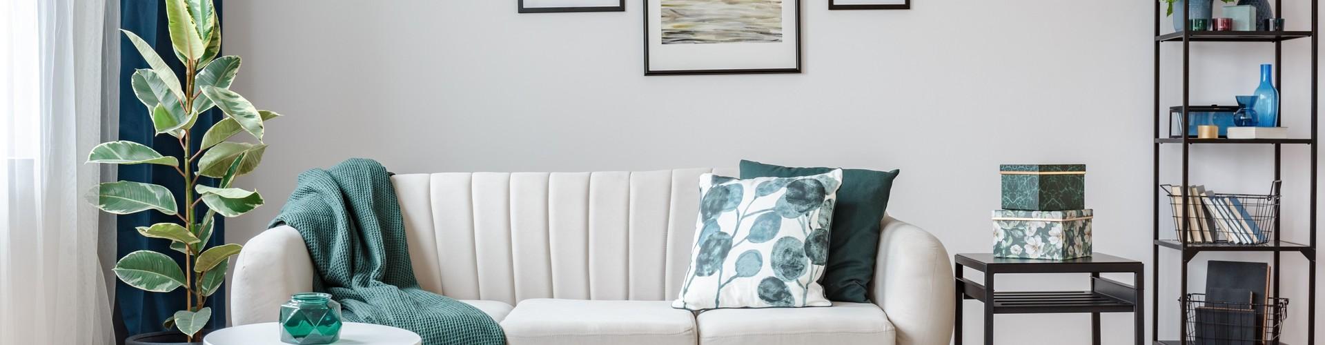 Meubels voor de woonkamer online kopen bij Winkel voor Thuis