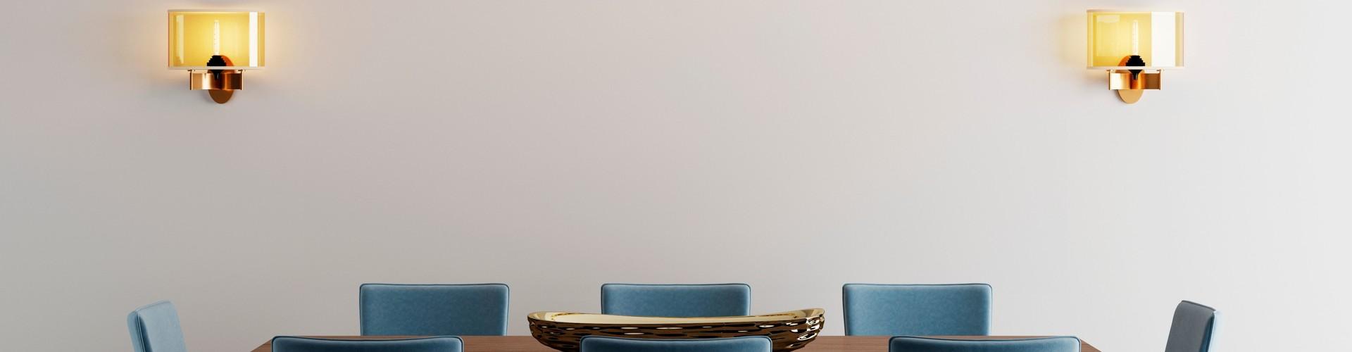 Geef je eethoek een eigentijdse touch met moderne eetkamerstoelen
