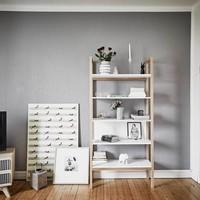 4 tips voor het creëren van een hoog plafond