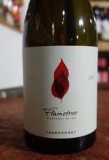 Flametree Flametree Embers Chardonnay, Margaret River