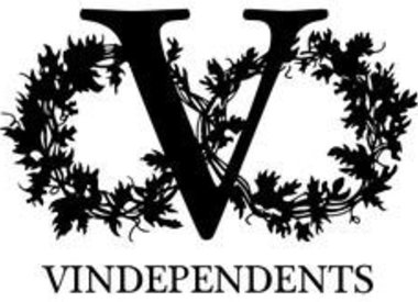 Vindependents