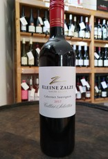 Kleine Zalze Cellar Selection Cabernet Sauvignon