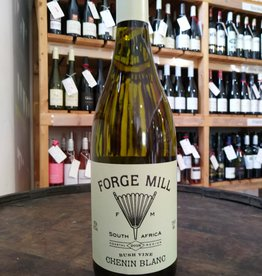 Forge Mill Chenin Blanc