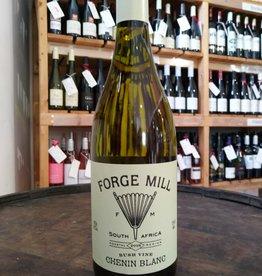 Forge Mill Chenin Blanc
