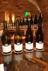 2019 Domaine Alexandre Vieilles Vignes Chablis