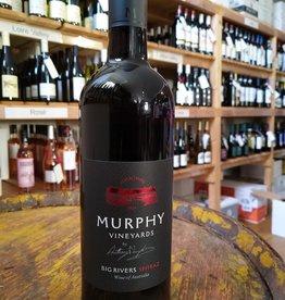 Murphy's Shiraz