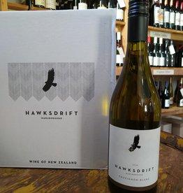 Case Deal £80 - 6 x Hawksdrift Sauvignon Blanc, Usually £95.94