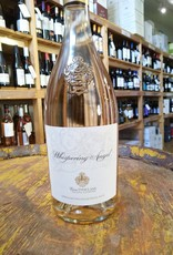 Whispering Angel Rose, Provence