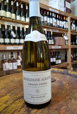Jeanniard Bourgogne Aligoté 2018