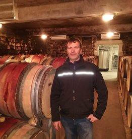 Cacheux Bourgogne Pinot Noir Les Champs D'Argent 2018