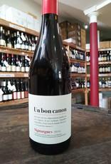 Rhone Groupage 2016 Côtes de Rhône Villages Sigñargues Rouge