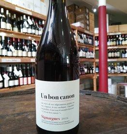 Rhone Groupage Côtes de Rhône Villages Sigñargues Rouge