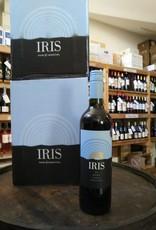 Case Deal £95.88 -  12 x Iris Malbec  £7.99 per bottle (retail £10.99) - £95.88, Usually £131.88
