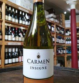 Carmen Wines Carmen Insigne Chardonnay