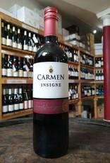Carmen Wines Carmen Insigne Cabernet Sauvignon