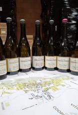 2016 Domaine Gondard-Perrin Vire-Clesse Aux Quarts