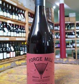 2019 Forge Mill Shiraz/Cinsault