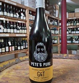 2019 Pete's Pure Graciano Tempranillo
