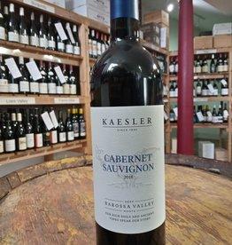 2018 Kaesler Cabernet Sauvignon