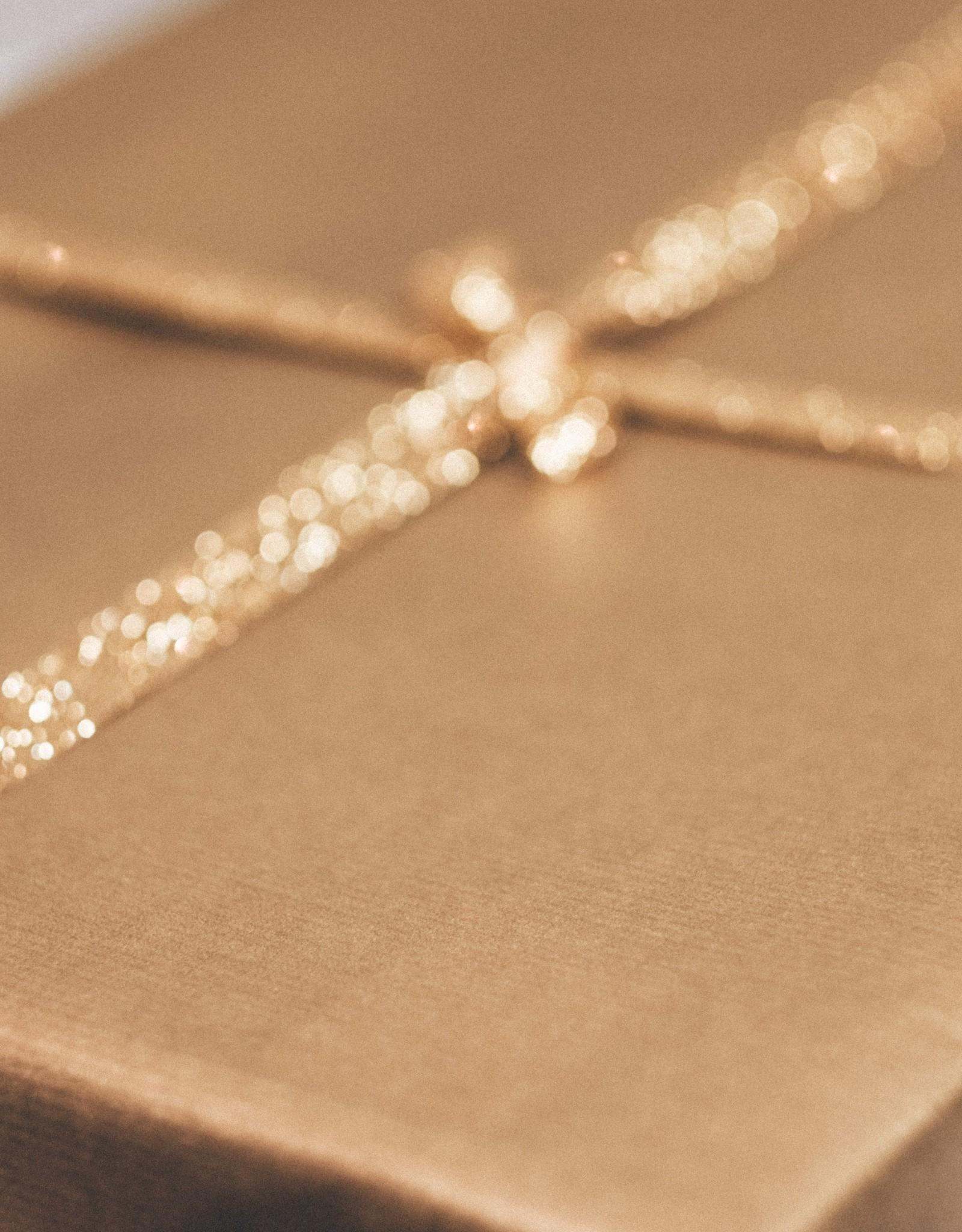 Gift Voucher £80