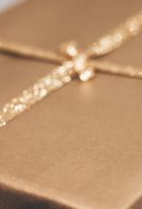 Gift Voucher £60