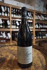 2019 Côtes du Rhône Rouge Cuvée Bonheur