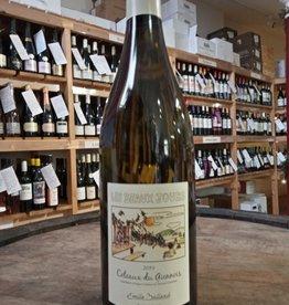 2019 Coteaux du Giennois Blanc Les Beaux Jours