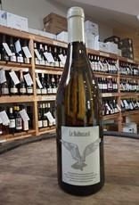 2019 Balland La Balbuzard Sauvignon Blanc VDP